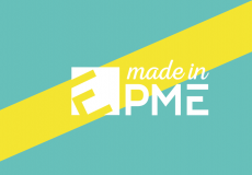 Save The Date ! Le 25 juin 2020 – MADE IN PME