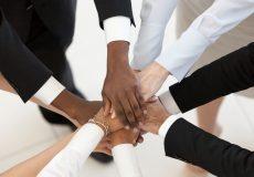 Résultats de la représentativité patronale : la CPME, première organisation patronale française