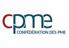 Solidarité Economique – La CPME Allier remercie les Collectivités Locales !